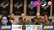 Speciale-Sanremo-Conferenza-Stampa-NEGRITA