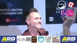 Speciale-Sanremo-Conferenza-Stampa-NEK
