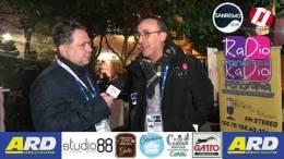 Speciale-Sanremo-Prima-del-Festival-ultima-puntata-09-02-2019