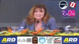 Speciale-Sanremo-Ultima-Conferenza-Stampa-09-02-2019