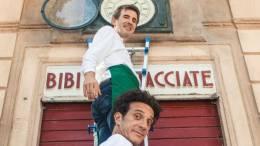 1484418817767-jpg-l_ora_legale_di_ficarra_e_picone_ridiamo_della_nostra_italia