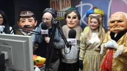 I-Nanni-a-Radio-Panorama-ospiti-nel-programma-tutti-a-bordo-con-Nino-Re
