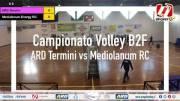 Volley-B2F-ARD-Termini-vs-Mediolanum-Energy-RC-0-3