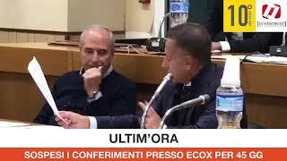 Consiglio-Comunale-urgente-sulla-questione-ECOX