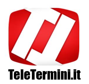 teletermini