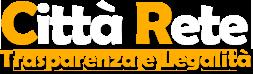 citta_rete