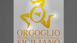 orgoglio siciliano