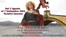 santa-marina-2014