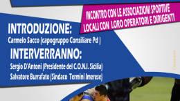locandina-RILANCIO-DELLO-SP