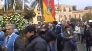 08-12-2012-Uscita-processione-Maronna-ranni-Duomo-di-Termini-Imerese
