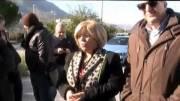 10-12-2012-Protesta-dei-dipendenti-Eurocash-allagglomerato-industriale-di-Termini-Imerese