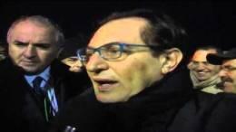 17-01-2014-Il-governatore-Crocetta-allo-stabilimento-exFiat-di-Termini-Imerese