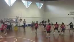 17-03-2012-Match-playoff-serie-C1-tra-Atletico-Termini-e-Brolo
