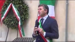 2-giugno-a-Termini-intervento-sindaco-Burrafato-e-presidente-Campagna