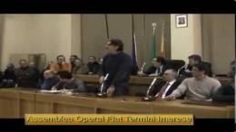 30-01-2014-Assemblea-operai-fiat-aula-consiliare-di-Termini-Imerese