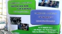ATTIVAMENTE-Progetto-contro-la-dispersione-scolastica-alla-Paolo-Balsamo