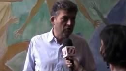 Angelo-Cascino-confermato-presidente-di-Imera-Sviluppo