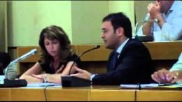 Approvazione-e-Rateizzazione-TARES-in-Consiglio-a-Termini-Imerese