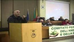 Assemblea-cittadina-del-Comitato-per-lambiente-e-territorio-a-Termini-Imerese-seconda-parte