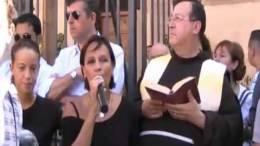 Benedizione-animali-Chiesa-alla-gancia-di-San-Francesco-dAssisi-Termini-Imerese