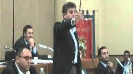 Burrafato-bis-la-presentazione-ufficiale-della-nuova-giunta-in-Consiglio