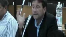 CONSIGLIO-COMUNALE-DEL-25-07-2012-quarta-parte