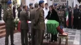 Camera-Ardente-e-Funerali-di-Francesco-Messineo