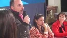Carnevale-Termitano-2012-interviste-Caruana-e-Seminara
