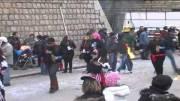 Carnevale-Termitano-2014-le-sfilate-di-Termini-bassa