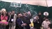 Carnevale-Termitano-2014-sabato-1-marzo-dedicato-ai-bambini-al-polivalente
