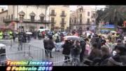 Carnevale-Termitano-2015-cerimonia-di-apertura-8-febbraio