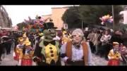 Carnevale-Termitano-2015-i-carri-domenica-15-02-2015
