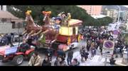 Carnevale-Termitano-2015-la-partenza-martedì-17