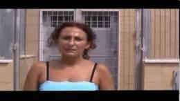 Cittadini-in-protesta-senza-acqua-a-Termini-Imerese-c.da-ponticello