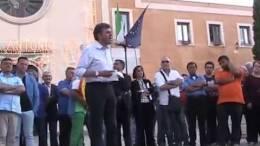 Comizio-del-Candidato-Burrafato-a-Piazza-SantAntonio-05-06-2014