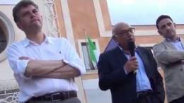 Comizio-del-candidato-Burrafato-in-Piazza-SantAntonio-20-05