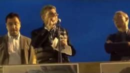 Comizio-del-candidato-Burrafato-in-piazza-Duomo-18-05