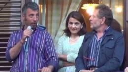 Comizio-del-candidato-Moscato-in-piazza-San-Carlo-21-05
