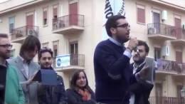Comizio-del-candidato-Sunseri-in-piazza-Duomo-18-05