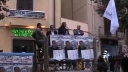 Comizio-del-candidato-Vitale-in-piazza-Umberto-18-05