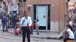 Comizio-del-candidato-sindaco-Burrafato-a-P.zza-La-Masa