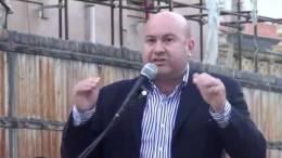 Comizio-del-candidato-sindaco-Stefano-Vitale-a-piazza-dei-bagni