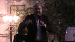 Comizio-del-candidato-sindaco-Stefano-Vitale-in-piazza-duomo