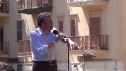 Comizio-del-candidato-sindaco-Totò-Burrafato-a-Piazza-Duomo