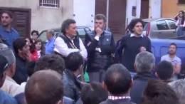 Comizio-del-candidato-sindaco-Totò-Burrafato-a-piazza-dei-bagni