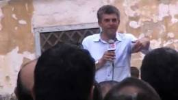 Comizio-di-apertura-campagna-elettorale-per-Totò-Burrafato-a-piazza-SantAnna