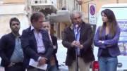 Comizio-di-chiusura-a-Piazza-SantAnna-per-il-candidato-Moscato