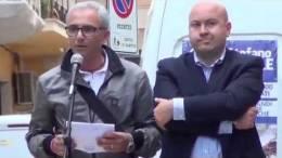 Comizio-di-chiusura-a-Piazza-SantAnna-per-il-candidato-Vitale