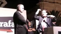 Comizio-di-chiusura-del-candidato-Burrafato-a-piazza-Duomo-06-06-2014
