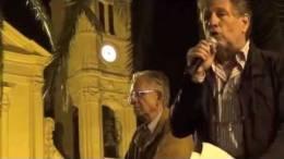 Comizio-di-chiusura-del-candidato-sindaco-Moscato-in-piazza-Duomo